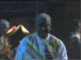mahmoud ahmed &amp badumes band - belomi benna