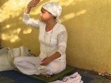 Йога-тур в Дахабе. Кундалини йога для начинающих.
