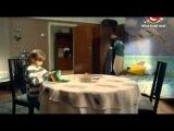 мелодрама Спешите любить (2015) - Новинка Мелодрама фильм смотреть онлайн сериал 2015 онлайн