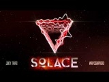 Joey Trife x Wav35hapers - Solace