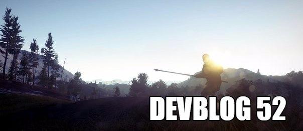 Dev-Блог 52