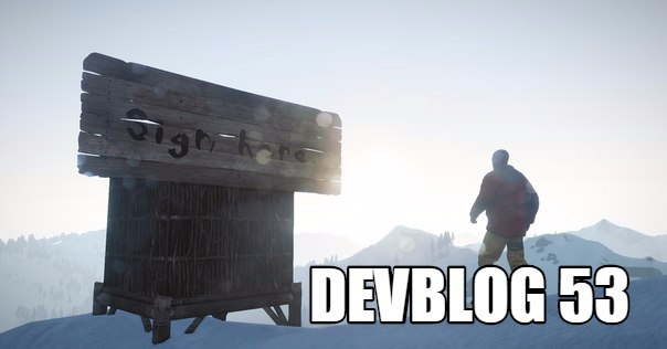 Dev-Блог 53