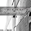 Автозапчасти EAGLE-AUTO разбор Audi BMW Mercedes