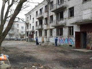 проститутки г.в Санкт-Петербурге индивидуалки фото