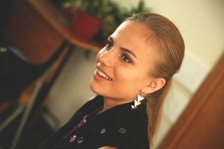 Частные эротические фотографии Виктория Клинкова. Звездная обнаженка и секс