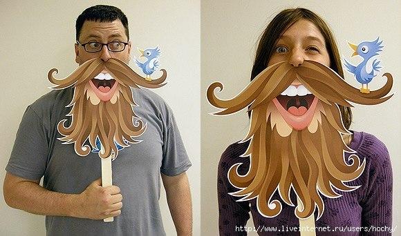 Файл 3924092_twitter_beard.pdf