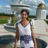 Анна Руденко