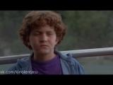 Освободите Вилли 3 Спасение / Free Willy 3 The Rescue (1997) / Приключенческий фильм, Драма