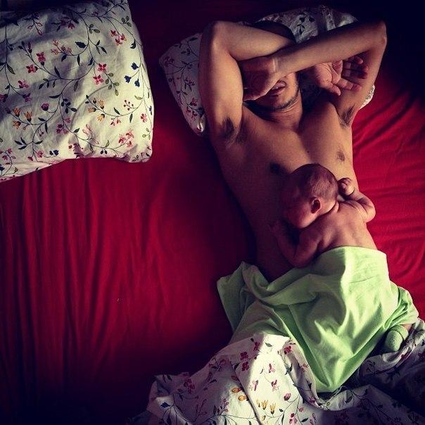 Секс мама заставила сина трахатца 12 фотография