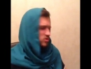 Kak devushki perevodyat obidu na parnej by Pasha Mikus (vine).360