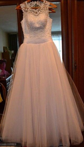 вечірні плаття з вишивкою 92f9e5d7757d5