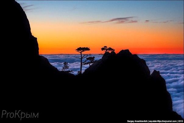 Свет в Крыму 1490590114
