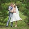 Свадебный фотограф в Краснодаре Смирнова Мария