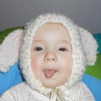 Аватар Аллы Бычкова(Графова)