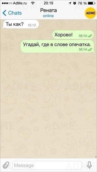 oKc4yG1XtM8.jpg
