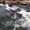Та самая лодка