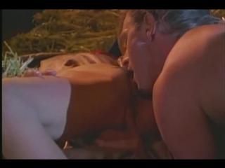 porno-rolik-kak-tri-mushketera