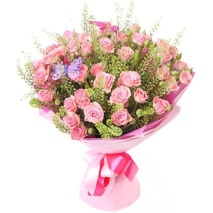 Купить розы дешево киров купить комнатные цветы в астане