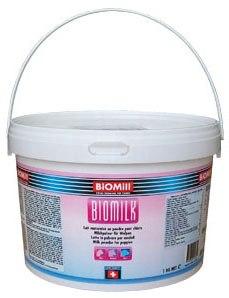 BiOMill - экологически чистый корм для собак и кошек. Yq34TRCcPck