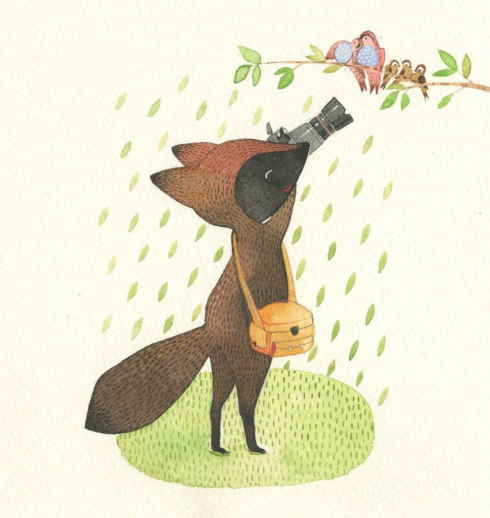 Приглашение, открытки для гончаров