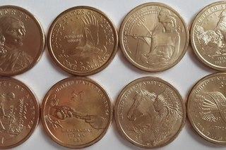 Скупка монет в туле нумизматы красноярска продать монеты