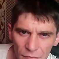 Анкета 391186 Мутный