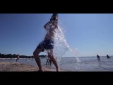ICE BUCKET CHALLENGE  | Talant Center DDC