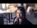 Воровайки - Хоп мусорок (cover Gabriella)