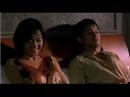 열 댄서 (Heat Dancers 2002) Full HD - 1080p