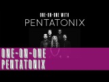 Sonia Chew To Join Pentatonix As 6th Member?