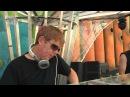 Tomorrowland 2013 - John Digweed