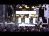 Cajmere - Beatport Stage @ Movement Detroit 2013