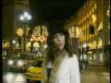 Despina Vandi - Xristougenna (Official Music Clip)