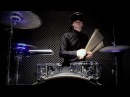 Venetian Snares Frictional Nevada Live Drums