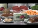 NUTRILITE DOUBLE X AMWAY - GIÁ TRỊ CỦA DINH DƯỠNG THIÊN NHIÊN