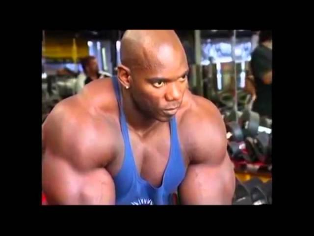 Flex Wheeler 2002