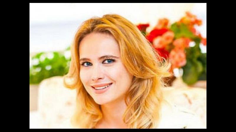 Мамочка моя 3 серия из 4 2015 Русская мелодрама смотреть онлайн 2015