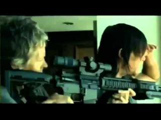 Ходячие мертвецы 5 сезон 6 серия (промо) / Walking Dead season 5 episode 6