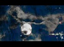 Муслим Магомаев Лунная серенада, песня из к/ф Белый рояль 1968 г. сл.Онегин,Гаджикасимов, муз. Александр Зацепин