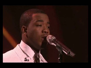 Burnell Taylor - Ready For Love