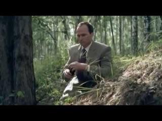 Роковое наследство 9 серия   Параллельная жизнь 2014 Приключенческий детектив фильм сериал