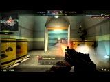 Лучшие моменты Енота #6. Nuke-Mirage