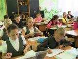 Три школы Вологодской области вошли в ТОП-200 лучших сельских школ России