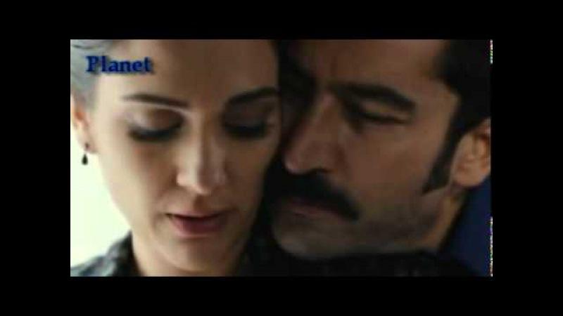 Karadayi - Secret Love