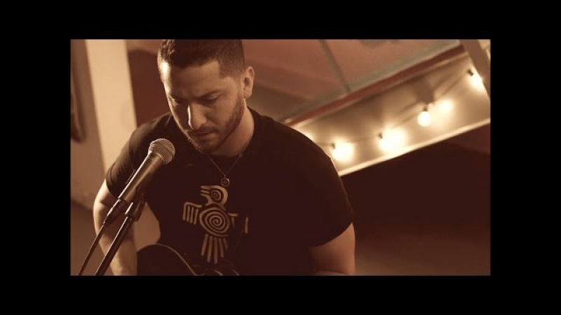 Losing My Religion - R.E.M.(Boyce Avenue acoustic cover) on Spotify Apple