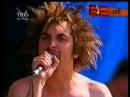 Король и Шут - НАШЕствие 2001 Full Show