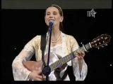 Концерт Светланы Копыловой в Москве