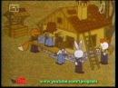Лека нощ,деца! (Сънчо)(03/12) Good Night,Kids! (Suncho), Leka nosht,deca!