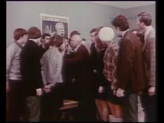 www.tv-80.ru Аншлаг 1990 Новогодний