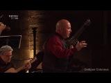 (HD) La Bella Noeva Musique italienne du XVII si
